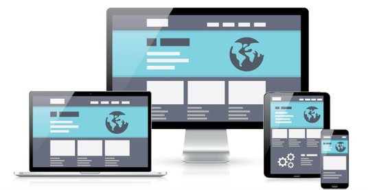I will create professional, responsive, mobile friendly website
