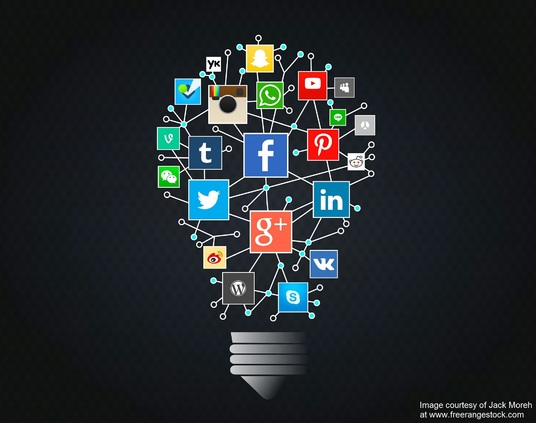 I will Provide Quality Manual Submission Of 15+ Social Bookmarking Sites