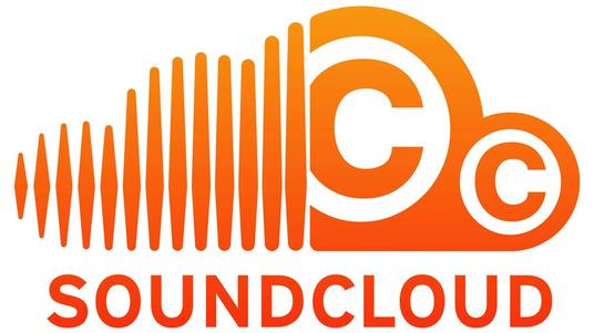 I will provide 850,000 SOUNDCLOUD plays with free 25 likes and 25 reposts
