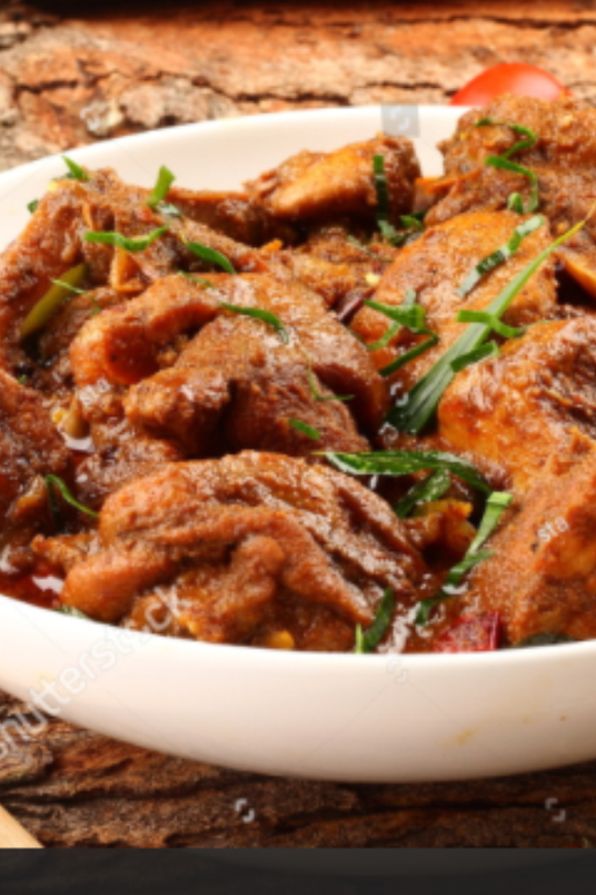 I will Teach you how to make a traditional homemade Indian chicken curry. A winner every time