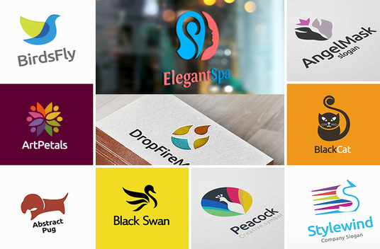 I will design an awesome logo within 4 hours