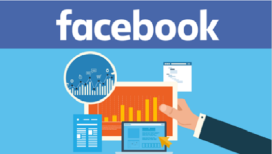 I will give you 3.000 facebook likes