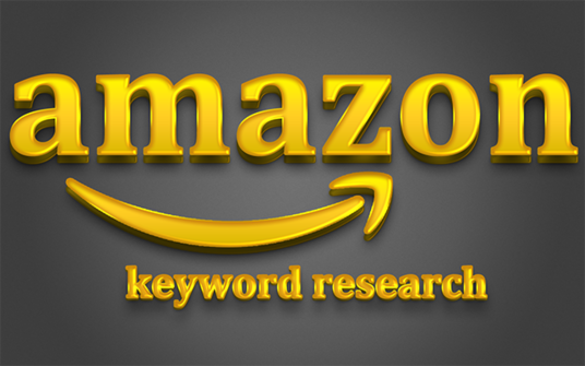 I will do amazon best keyword research