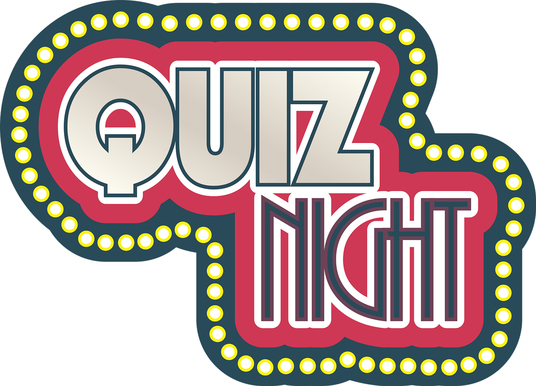 I will create a personalised quiz for your event