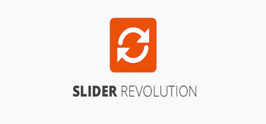 I will Fix And Design Responsive Animated Revolution Slider