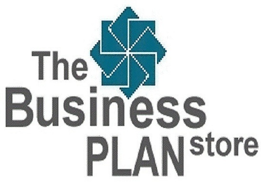 I will Write Investor Business Plan, Business Proposal, RFP, Grant Proposal and Sponsorship Propo