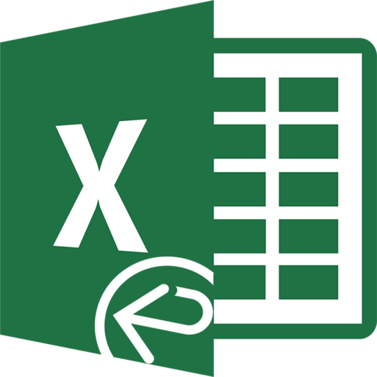 I will solve any Excel problem or create a custom workbook with formula and features