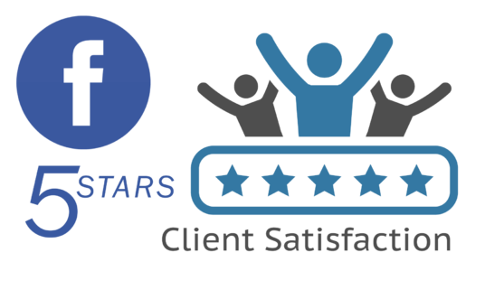 I will Give 150 Facebook Five star Reviews to your Fan page