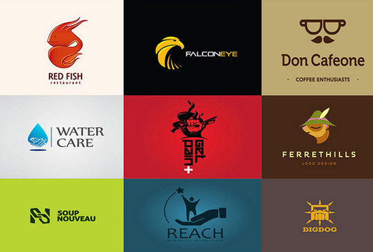 I will Design A Logo For Your Business Or Website