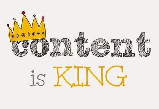 provide excellent website content of 150 words