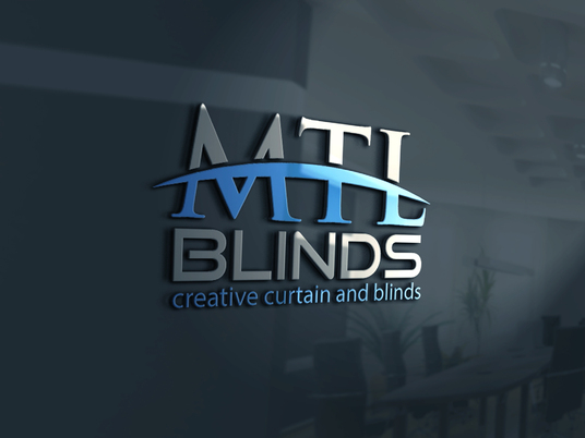 I will design Real Estate  Logo in just 24 hrs