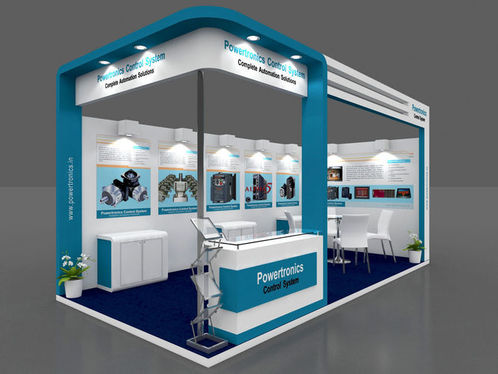 Website Design,Website Maintenance,E-Commerce,Exhibition Stand Design