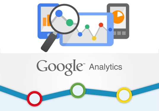 I will install Google Analytics on your website for visitor monitoring