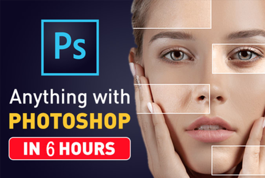 I will Do Professional Photo Retouching