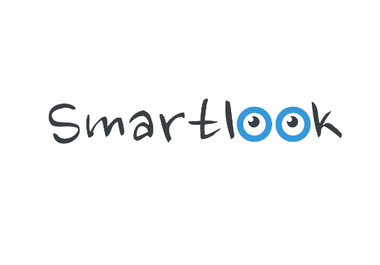 I will install Smartlook on your website, to track users and show heatmaps