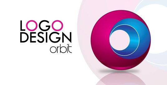 I will design Branding  Logo for your company within 24 hours