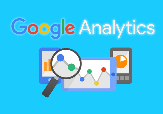 I will install and setup GOOGLE ANALYTICS for your WordPress website or blog