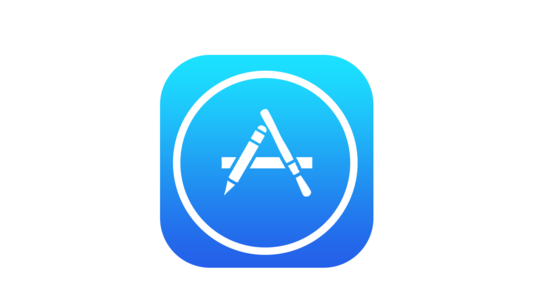 I will Provide 150 free Apple store apps downloads for Iphone or Ipad