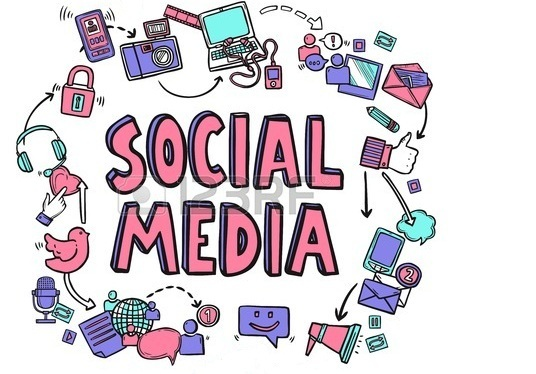 give you advice on how to grow your social media promotion