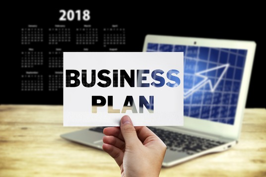 I will Prepare First-Class Business Plan, Executive Summaries, and Pitch Decks