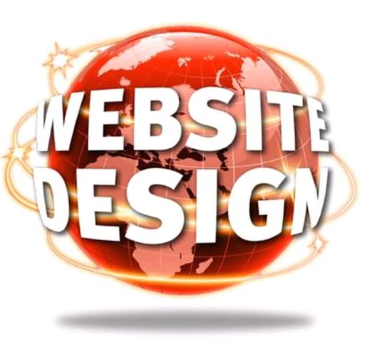 I will make a nice Slider for your website by wordpress.