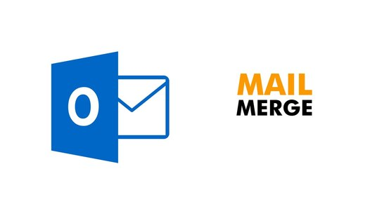 I will do mail merge for bulk emailing, mailing labels or envelopes