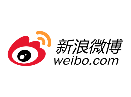 I will Add 600 Real and Active Weibo Followers to Your Account