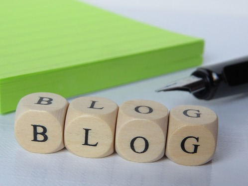 edit and upload a blog post to your website (up to 1000 words)