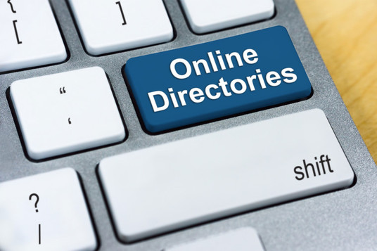 I will Submit 1,000 Directories For Your site