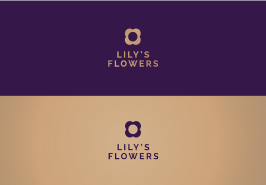 I will Design A Creative Flat Minimalist Logo Design