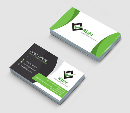 Make business card for you with free pdf for 5 arslangraphic cccccc make business card for you with free pdf reheart Gallery
