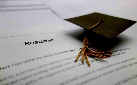 edit, draft your CV and/or covering letter to make sure it matches your employers requirements
