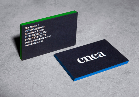 Design a professional business card within 24 hours for 5 cccccc design a professional business card within 24 hours colourmoves