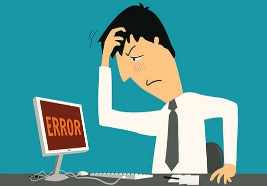 I will fix your WordPress error or problem