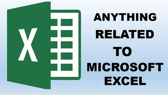 I will do data entry in excel with customised formulas in 24 hours