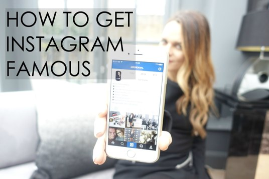 I will Promote Your Instagram Profile