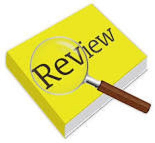 I will promote your site or business in 2 reviews