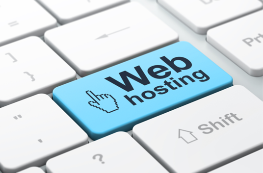 give you access to 100% Unlimited SSD, UK based hosting for life