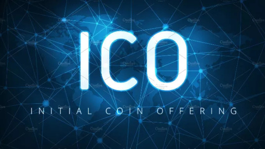 I will Create an ICO Website With Exchange