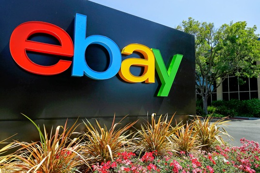 I will add 500+ eBay watchers or visitors & feedback to your listing(s)