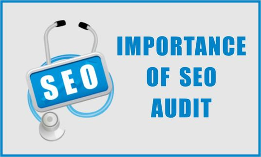 I will Audit Your Website And Provide A Depth SEO Analysis Report