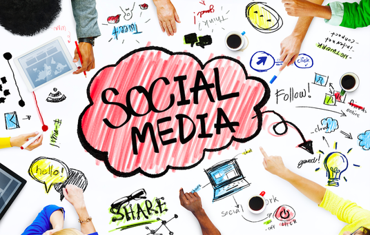 I will Setup Professional Social Media Brand Pages for your Business