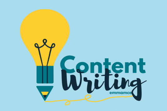 I will offer article and blog writing services up to 800 words