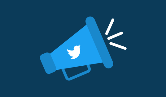 Professionally Manage Your Twitter Profile