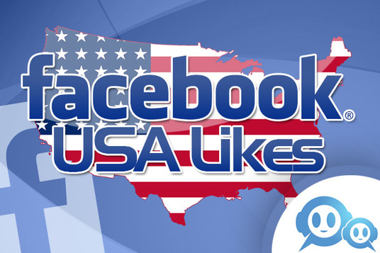 I will Give you 500 Real USA Facebook Likes