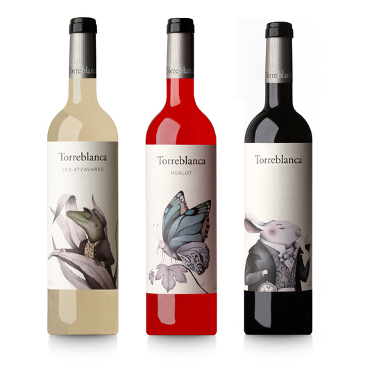 I will design an Outstanding Custom Label and Packaging for you within 24 hours