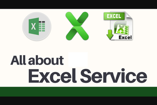 I will Do Excel Editing, Formatting,Merge, Filtering,Splitting,Google Spreadsheet, Csv
