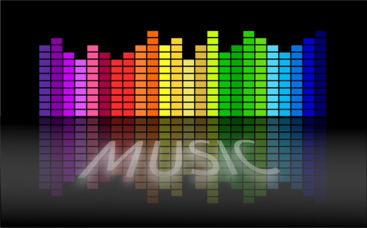 I will tweet and promote your music or gigs daily for 2 weeks on my music twitter network