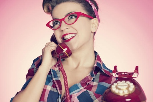 Do A Psychic Reading By Skype Or Telephone