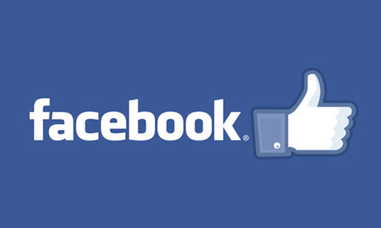 I will Provide High Quality 1000+ Facebook Fanpage Likes